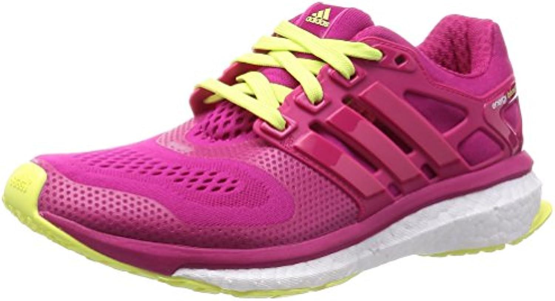 Adidas Energy Boost ESM W, Scarpe da Corsa, Corsa, Corsa, Donna   Sensazione Di Comfort    Maschio/Ragazze Scarpa  b3a465