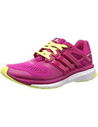 best sneakers b8503 a0151 adidas Damen Energy Boost ESM W Sneaker