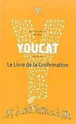 Youcat : Le livre de la confirmation