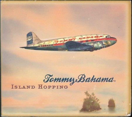 tommy-bahama-island-hopping-uk-import
