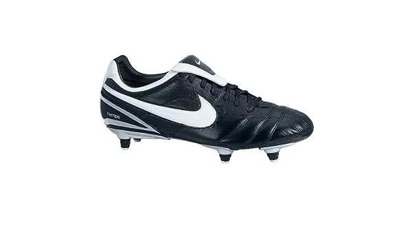 best cheap 6bdcb 3afda Nike Air Legend II SG Footbal Boot, Size UK13: Amazon.co.uk ...