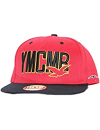 YMCMB - Casquette - snapback