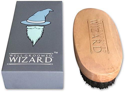 spazzola-setole-di-cinghiale-di-legno-per-la-barba-baffo-e-capelli-uso-con-oli-balsami-e-cera-il-per