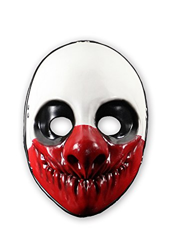 masque-payday-2-loup