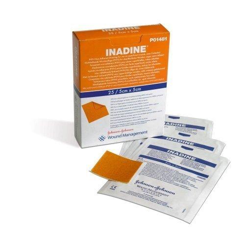 inadine-dressing-5cm-x-5cm-x25