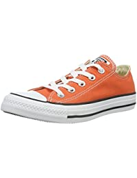 Converse Chuck Taylor All Star - Zapatillas Unisex adulto