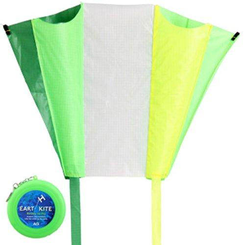Earth Kite Light Green (japan import)