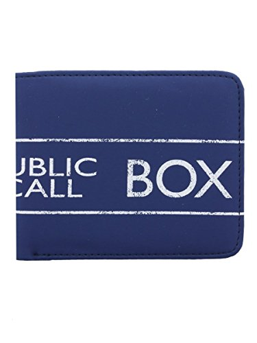 Dr-Who-Tardis-Boxed-Wallet