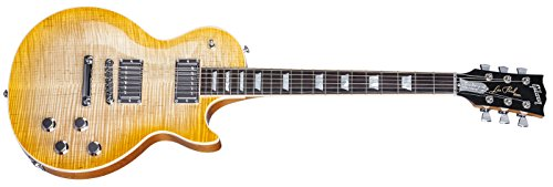 GIBSON LES PAUL TRADITIONAL HP 2017 A6 · GUITARRA ELECTRICA