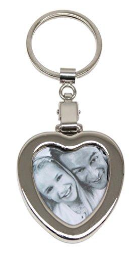deknudt-frames-s59nb2-0x0-key-ring-silver-metal