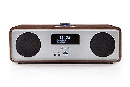 Ruark Audio R2 MK3 - Home Cinema - 2 (Stereo)