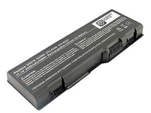 Batterie d'Ordinateur Portable D5318 U4873 pour Dell Inspiron 6000 9300 9400
