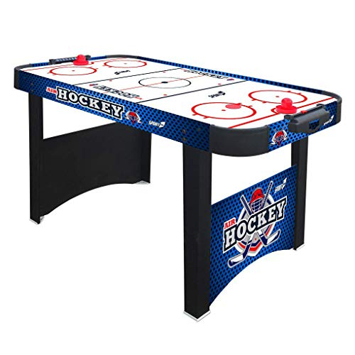 Sport One Air Hockey-Tisch, Unisex, Einheitsgröße