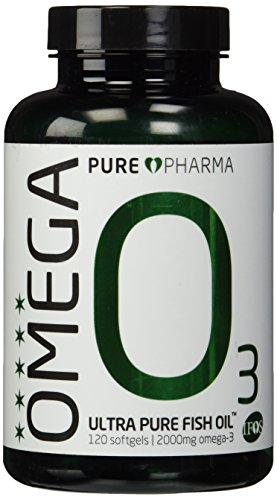 purepharma-o3-omega-ultra-pure-fish-oil-pack-of-120