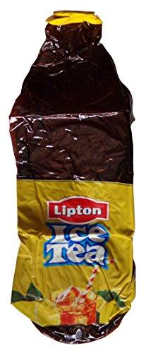 lipton-ice-tea-aufblasbare-flasche-ca-55-cm-hoch