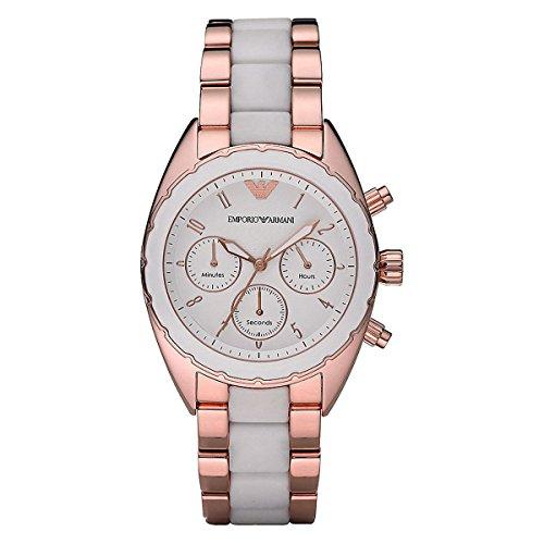 Reloj Emporio Armani para Mujer AR5942
