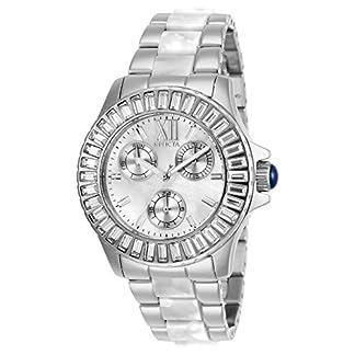Invicta Angel 29103 Reloj para Mujer – 38mm