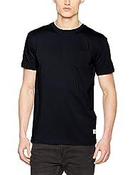 DC Shoes Basic T-Shirt Homme