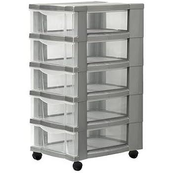 Schubladenschrank werkzeug rollcontainer for Rollcontainer küche