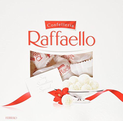 ferrero-raffaello-24-pieces-240-g-pack-of-2