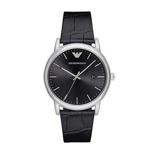 Emporio Armani Herren-Uhren AR2500