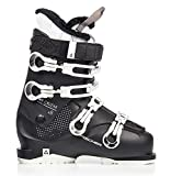 Damen Skischuhe Fischer My Cruzar X8.0 MP25,0 Thermoshape Flex 80 Skistiefel...