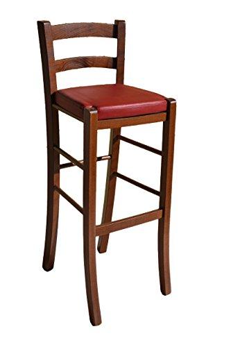 sgabello-in-legno-massello-con-seduta-imbottita-in-ecopelle-color-rosso-bordoalto-80-cm-da-terra-nuo
