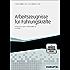 Arbeitszeugnisse für Führungskräfte - mit Arbeitshilfen online: Mit Mustervorlagen und Textbausteinen