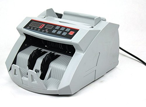 digital-display-money-counter-suitable-for-euro-us-dollar-bill-counter-cash-counting-machine-by-uv