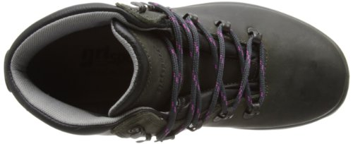 Grisport Women's Hurricane Hiking Shoes 7