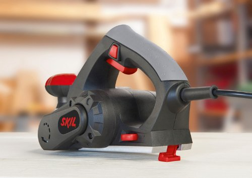 Skil-F0151550AA-Rabot-Electrique-filaire-450-Watt