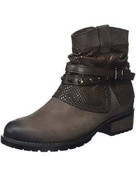 Tamaris Damen 25311 Biker Boots