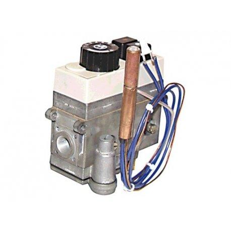 Ventil Gas Kessel Ariston MINISIT 30-40GRF 230260 -