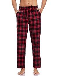 XS SPantalones de salón Pantalones de pijama de UNABUX /'Jugo/'