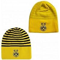 BVB Borussia Dortmund NrppH