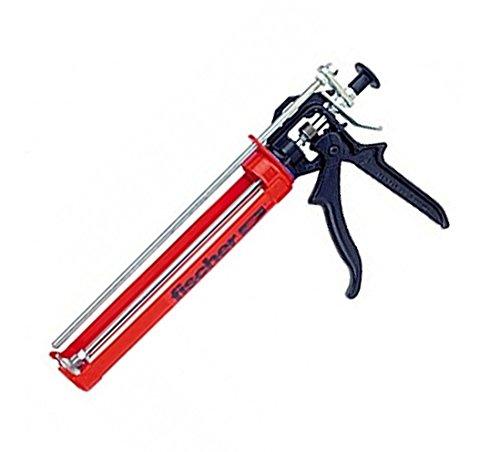 pistola-para-calafatear-fischer-fis-am-58000