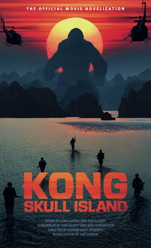 kong-skull-island-the-official-movie-novelization