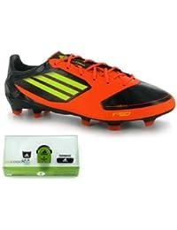 Suchergebnis auf für: adidas micoach: Schuhe