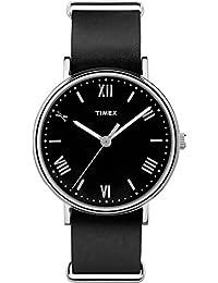 Timex-Unisex-Armbanduhr-Southview-TW2R28700