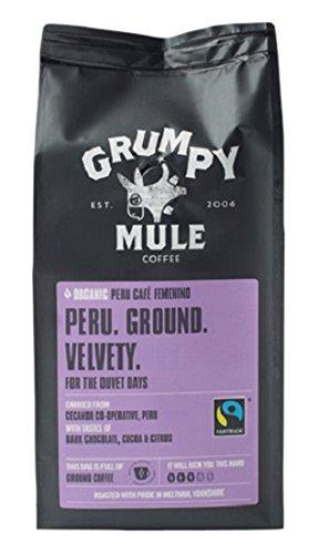 grumpy-mule-cafe-femenino-227-g-organic