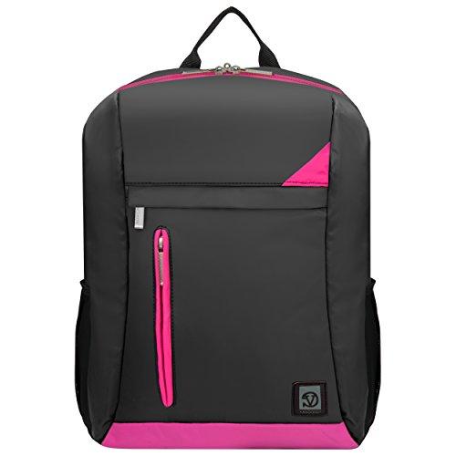 vangoddy-adler-srie-nylon-sac-dos-en-pour-ordinateurs-portables-netbook-ultrabook-156-ros