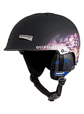 Quiksilver Skylab 2.0 - Snowboard Helmet - Casque de snowboard
