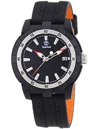 Timberland TBL.13323MPBS 02 - Reloj analógico de cuarzo para mujer b922a1945537