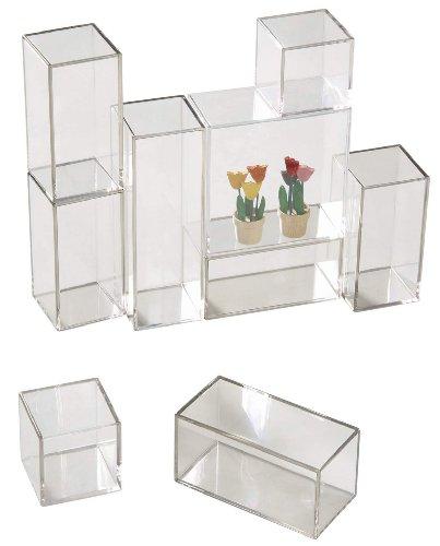 haba-3532-bloques-de-vidrio