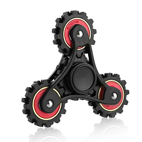 newest-hand-spinner-wheel-gear-tri-hand-fidget-spinnerfidget-toyanti-stress-toys-oenbopo-hand-spinne