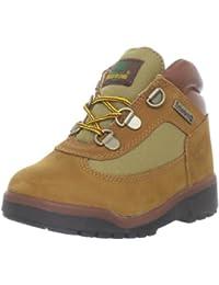 32 risultati in Scarpe e borse   Scarpe   Scarpe per bambini e ragazzi    Scarpe sportive   Calzature da escursionismo   200 - 500 EUR dc44fc35bfa