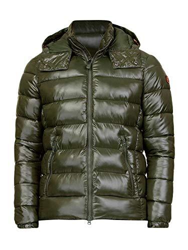 online store 596bd c852d Save the duck piumini   Classifica prodotti (Migliori ...