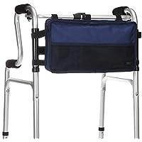 Walker - Bolsa de transporte para scooter, color azul oscuro (azul)