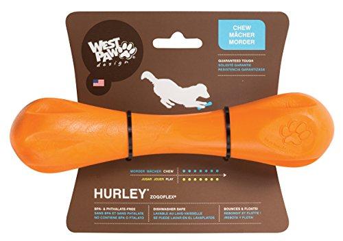 ovest-zampa-design-zogoflex-toy-dog-hurley