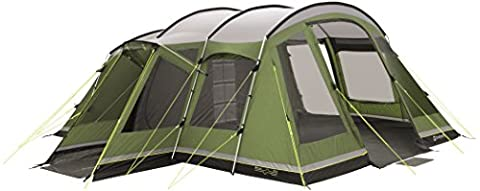 Outwell Campingzelt Montana 6 Zelt